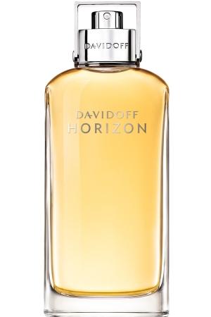 Horizon Davidoff Masculino