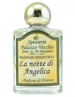 La Notte Di Angelica I Profumi di Firenze de dama