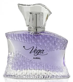 Vega Ajmal para Mujeres