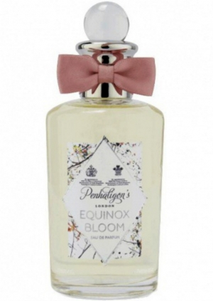 Equinox Bloom Penhaligon`s for women and men
