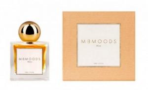 Alloro M8 Moods für Frauen und Männer