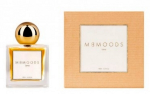 Lana M8 Moods pour femme