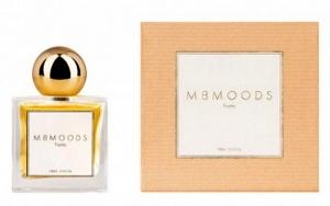 Fiorito M8 Moods für Frauen