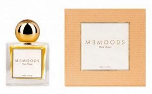 Mare Mosso M8 Moods эрэгтэй эмэгтэй