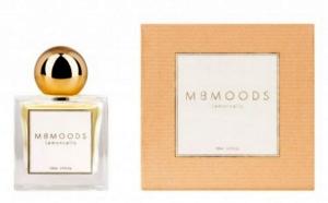 Lemoncello M8 Moods unisex