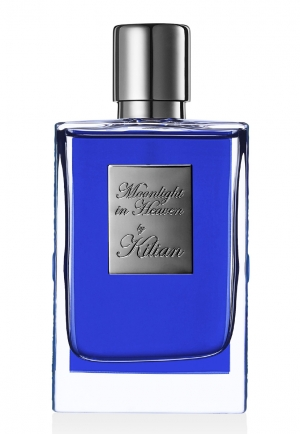 Moonlight in Heaven By Kilian para Hombres y Mujeres