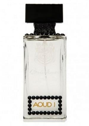 Aoud No 1 Parfumerie Bruckner unisex