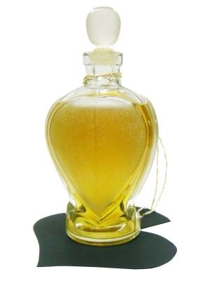 Pikovye Art Deco Perfumes unisex