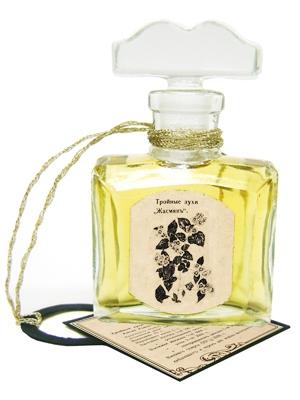 Jasmin di Art Deco Perfumes da donna