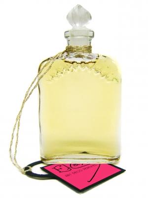 Elsa Schiaparelli Art Deco Perfumes unisex