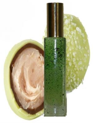 Jasmine Teaze Haught Parfums für Frauen und Männer