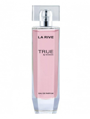 True by Woman La Rive unisex