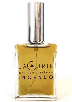 Incendo La Curie для мужчин и женщин