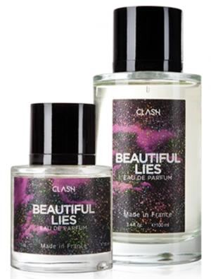 Beautiful Lies Clash  für Frauen