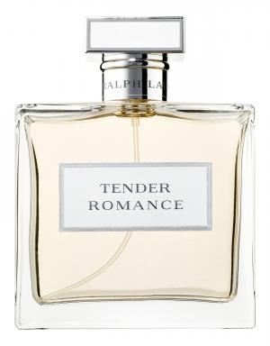 Tender Romance Ralph Lauren for women