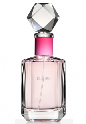 Elixir Absolu Elisire pour femme