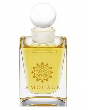 Amouage Homage Amouage Compartilhável