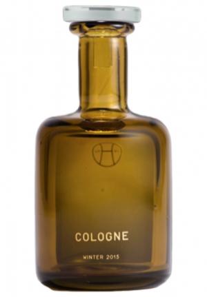 Cologne Perfumer H unisex