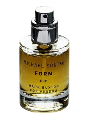 Michael Sontag Form Verduu unisex