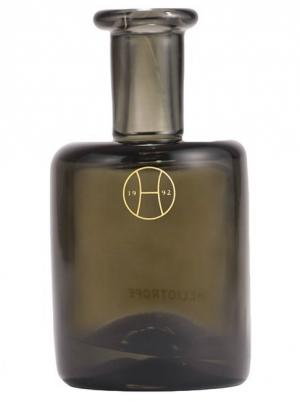 Heliotrope Perfumer H unisex