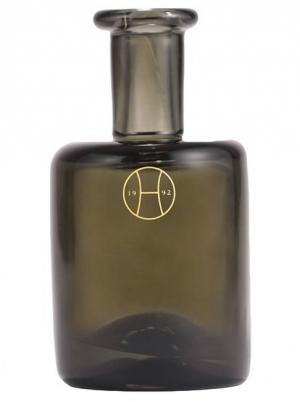 Ink Perfumer H unisex