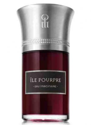 L'Ile Pourpre Les Liquides Imaginaires für Frauen und Männer
