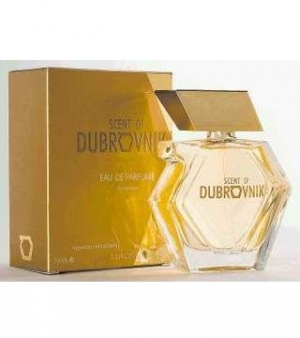 Scent of Dubrovnik Macal Palma для женщин