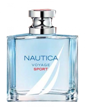 Nautica Voyage Sport Nautica Masculino