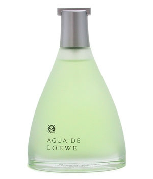 Agua de Loewe Loewe for women and men