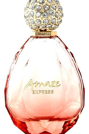 Amaze Express Express de dama