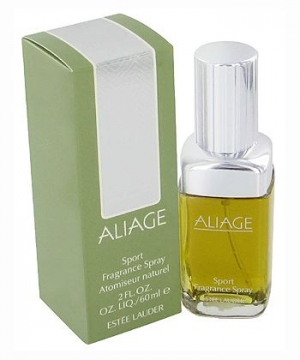 Aliage Estée Lauder for women