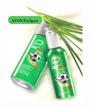 Pro Sport Tournament Avon for men