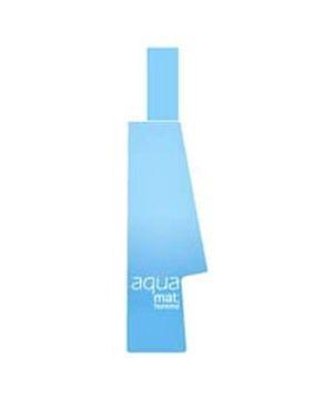 Aqua Mat Homme Masaki Matsushima для мужчин