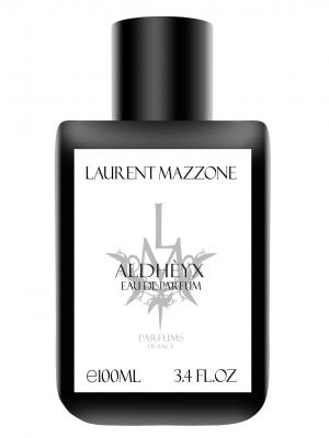 Aldhèyx LM Parfums for women and men