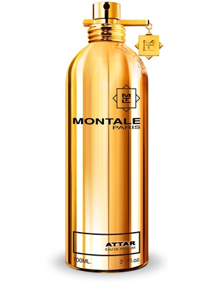 Attar Montale for women and men