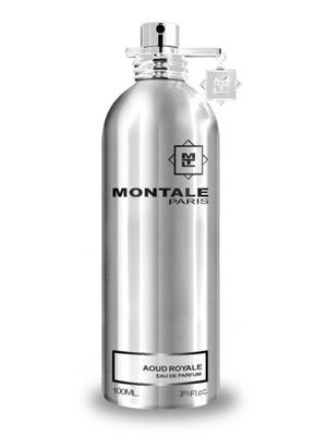 Royal Aoud Montale для мужчин и женщин