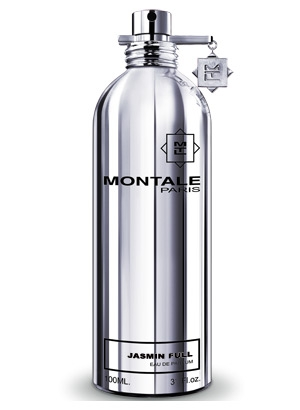 Jasmine Full Montale for women and men