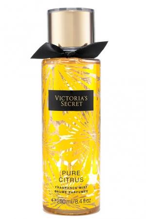 Pure Citrus Victoria`s Secret unisex