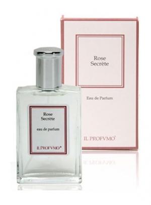 Rose Secrète Il Profvmo pour femme