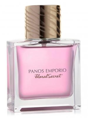 Floral Secret Panos Emporio for women