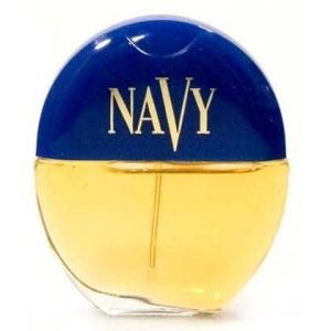 Navy Dana de dama