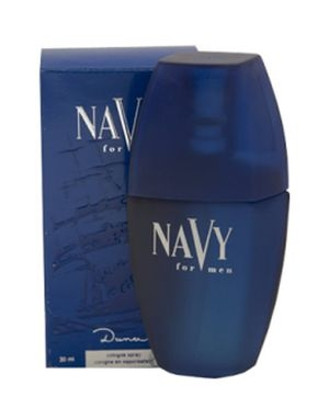 Navy for Men Dana pour homme