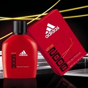 Passion Game Adidas für Männer