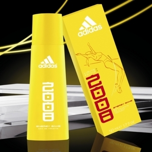 Energy Game Adidas de dama