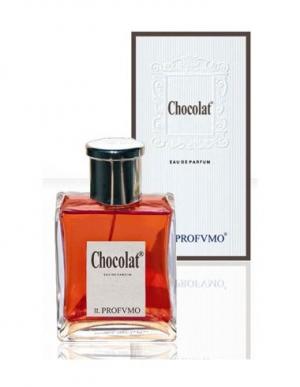 Chocolat Il Profvmo für Frauen und Männer