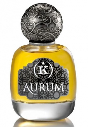 kemi blending magic aurum