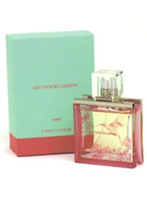 Matthew Williamson Sheer Matthew Williamson for women