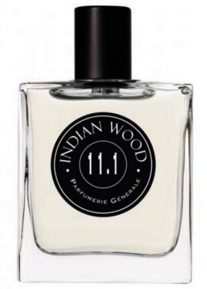 Indian Wood 11.1 Pierre Guillaume for women and men