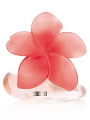 Very Flower Fiore di Tahiti Pupa for women
