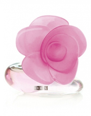 Very Flower Rosa Pupa for women
